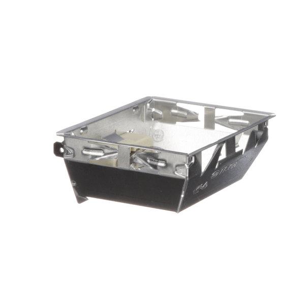 Doyon Baking Equipment ELD082 Lamp Assembly, 230v, W/O Lens