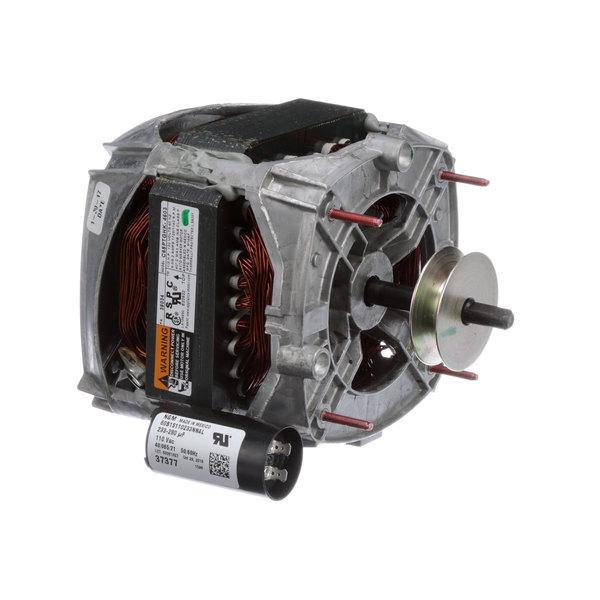 Speed Queen 38034P Motor