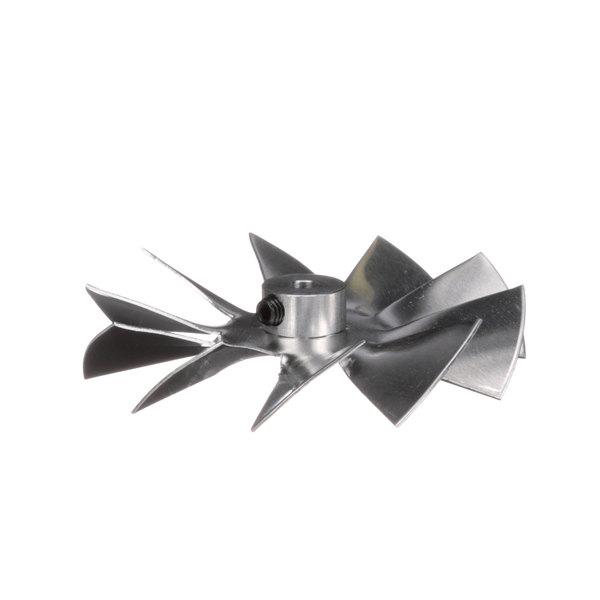 Henny Penny 39974 Fan Blade