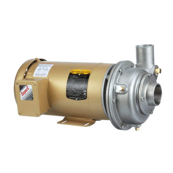 Champion 405923 Pump And Motor Assy Main Image 1