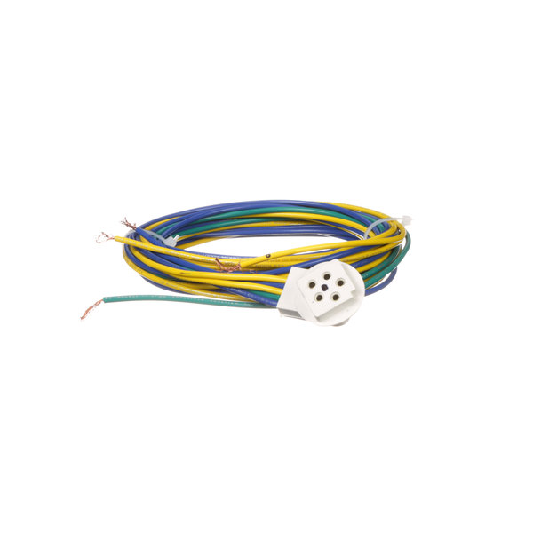 Federal Industries 43-12269 Female Receptacle