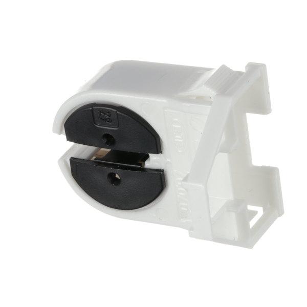 BKI LH0025 Lamp Holder