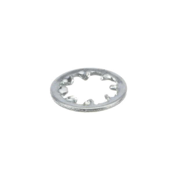 Amana Commercial Microwaves M0272513 Washer Main Image 1