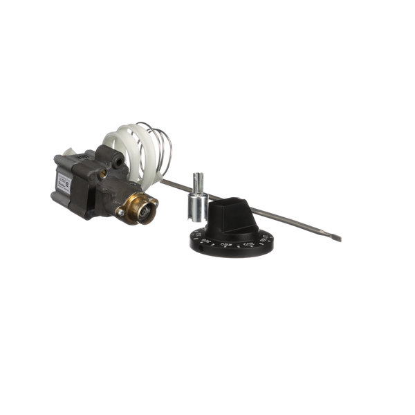 Bakers Pride M1465X Thermostat