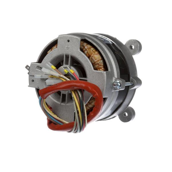 Moffat M235625K 2 Sp Fan Motor