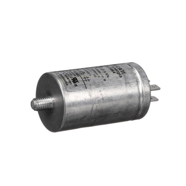 Moffat M236053 Capacitor