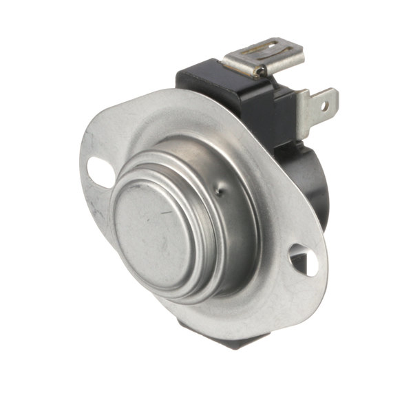 Middleby Marshall M2453 Switch Thermal H/L Main Image 1