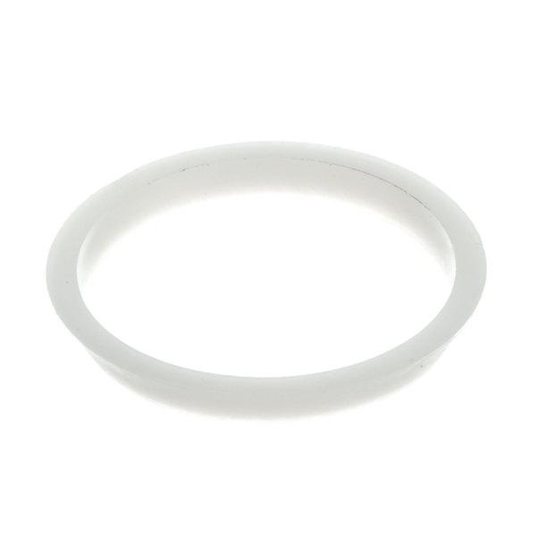 Advance Tabco K-05 O-Ring Main Image 1