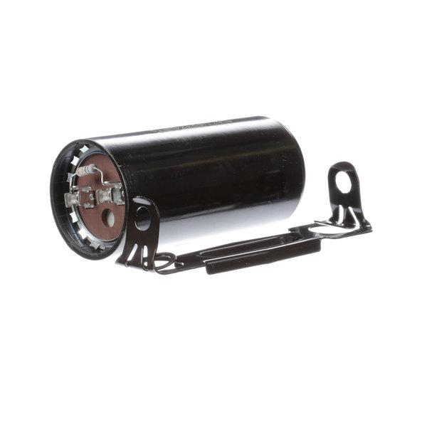 Tecumseh K146-55 Capacitor Kit