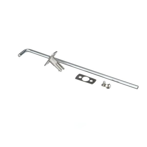 Moffat M237437 Door Pin Retro Kit