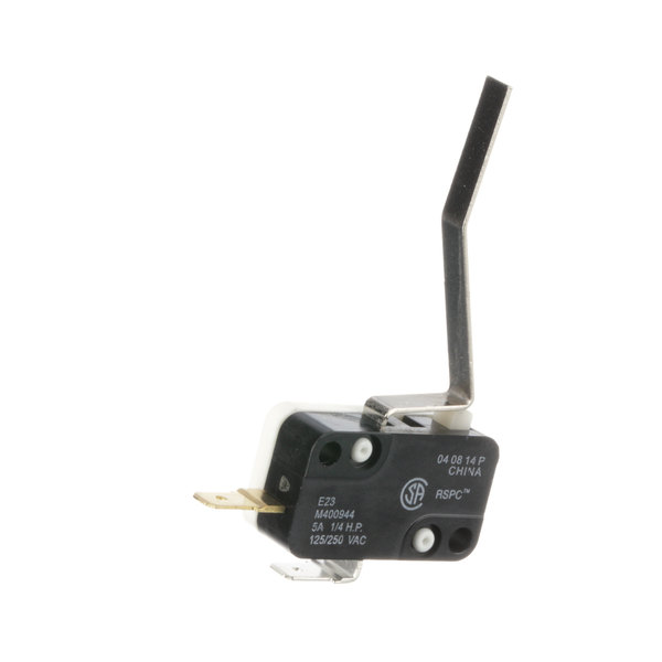 Speed Queen M400944 Switch, Air Flow