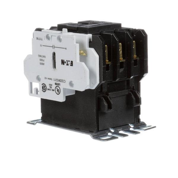 Unimac M413614P Contactor Main Image 1