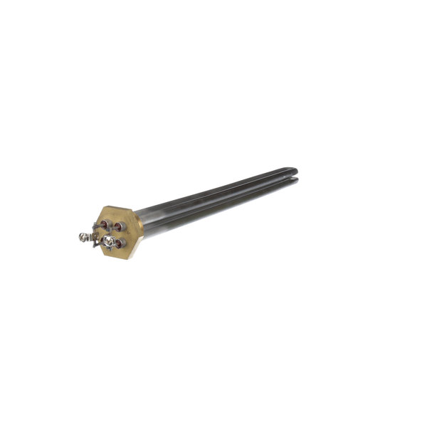 Hubbell N2375-33 Element