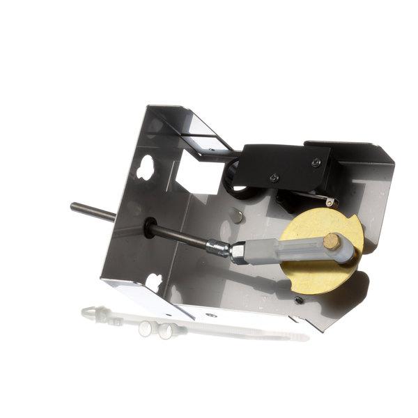 Ice-O-Matic 1051210-01A Harvest Kit 115v