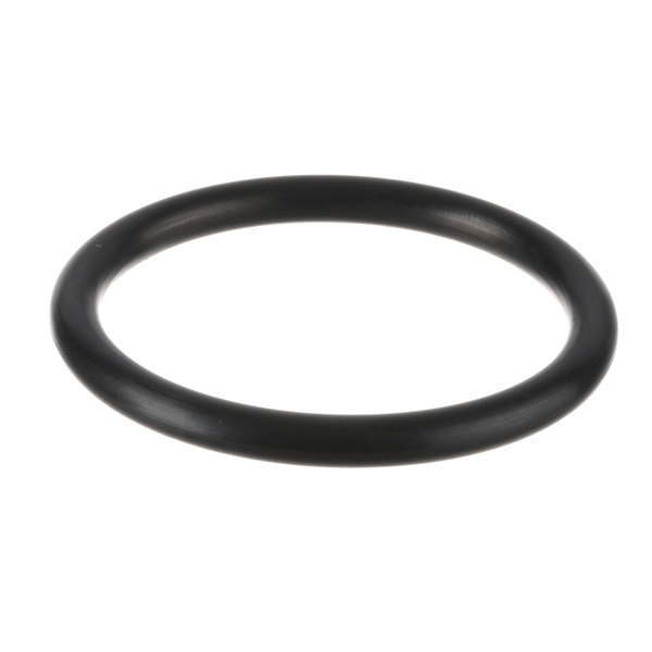 Champion 109466 Gasket Main Image 1