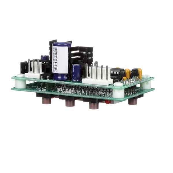 DoughPro 110573056 Digital Controller