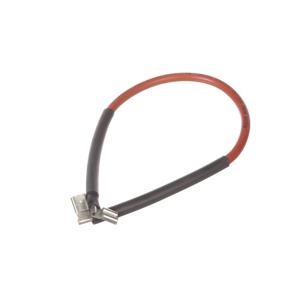 Intek NT1651 Ignition Cable