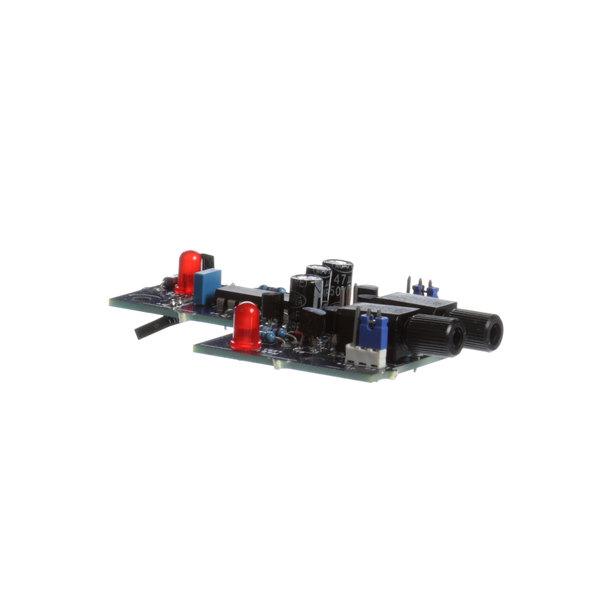 Merrychef P11K0013 4025 Fibre Optic Brd Svc Spare