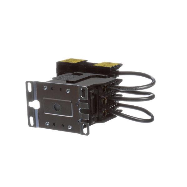 Stero 0P-471821 Contactor Main Image 1