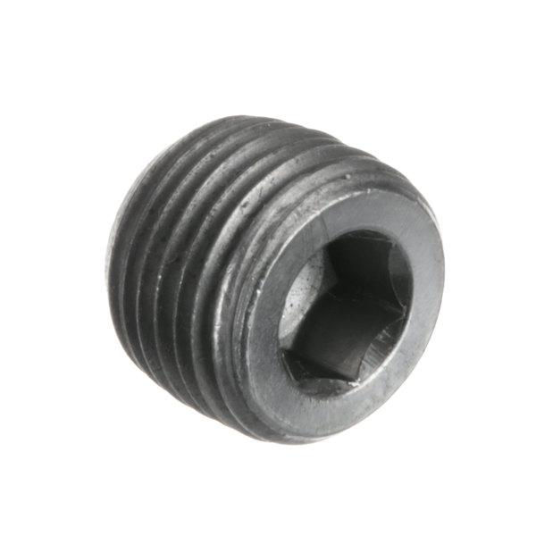 Groen Z010286 Plug; Pipe