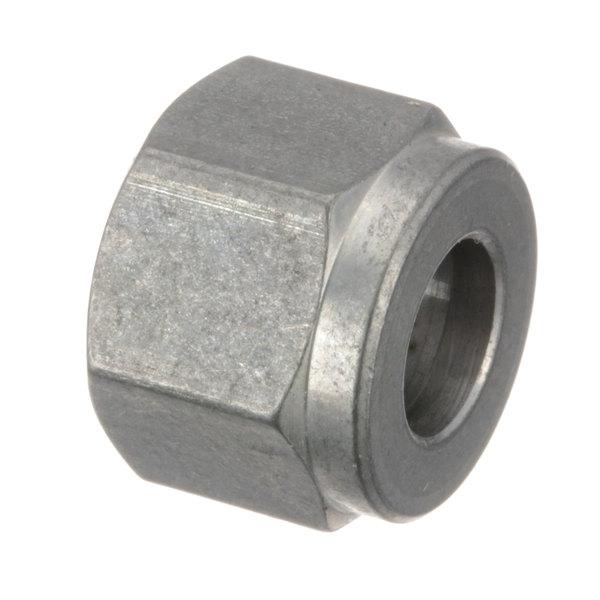 Rational 50.00.394 Union Nut