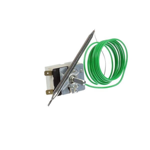 Duke 502936 Proofer Thermostat