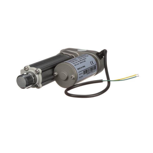 Blodgett 50617 Actuator-Drain-24vdc 2in Strk