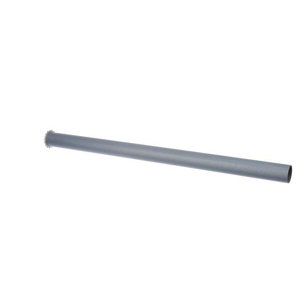 Nemco 80595-27SX Roller