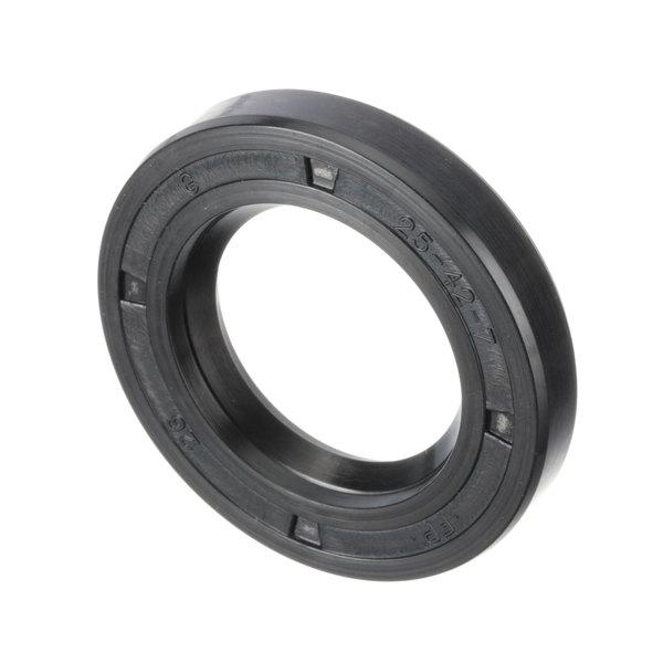 Manitowoc Ice 000008938 Seal Ring