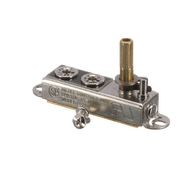 Hobart 00-334659 Thermostat