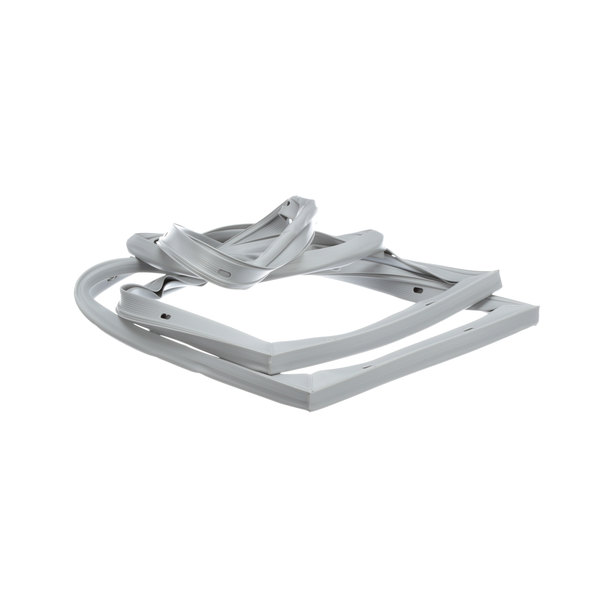 Nor-Lake 020175 Door Gasket 10x48-3/4