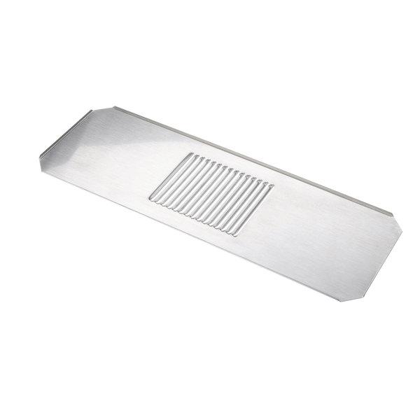 Taylor 022765 Splash Shield