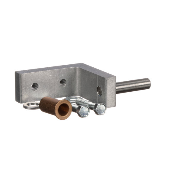 True Refrigeration 870882 Door Hinge Top L Or R