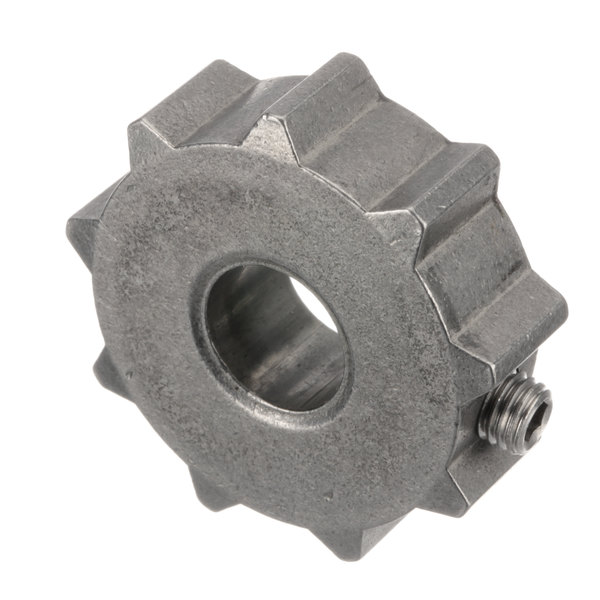 Middleby Marshall M4818 Drive Sprocket