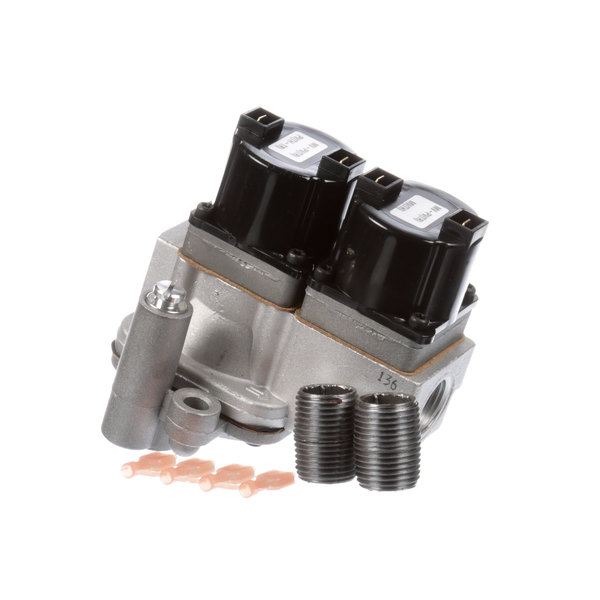 Middleby Marshall M5495 Gas Solenoid Valve