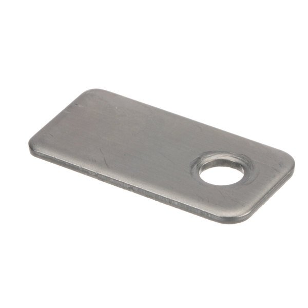 Cadco OH3110A1 Upper Glass Metal Support Main Image 1