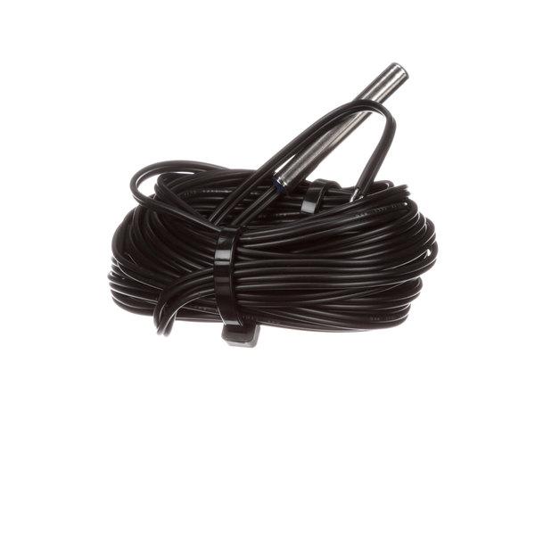 Master-Bilt 19-13805 20 Ft Erc2 Sensor, #A4300-2
