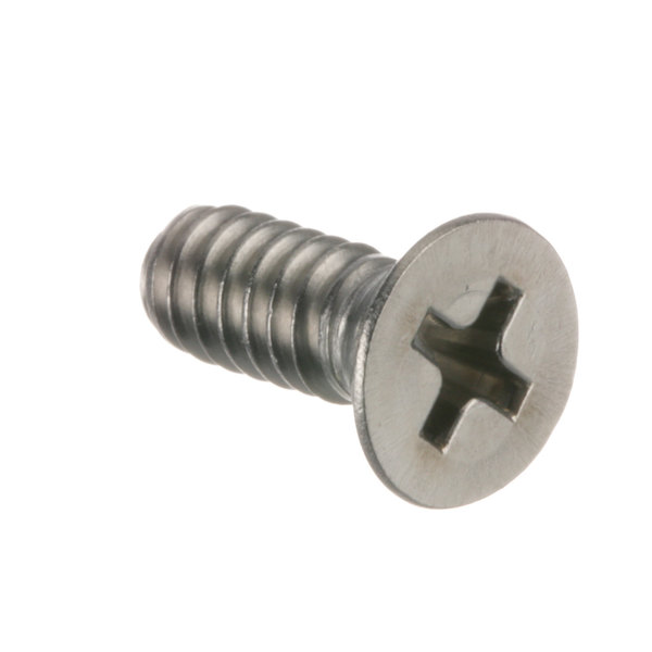 Nemco 45630 Screw 10-24x1/2 Fhm Ss F