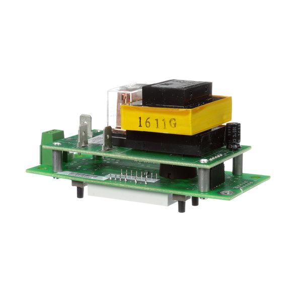 Nemco 48265-1 Control Board