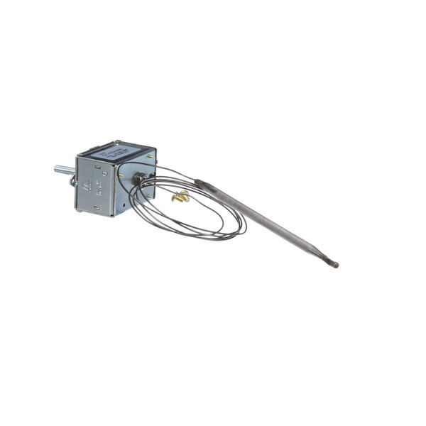Southbend 4-TH47 Thermostat
