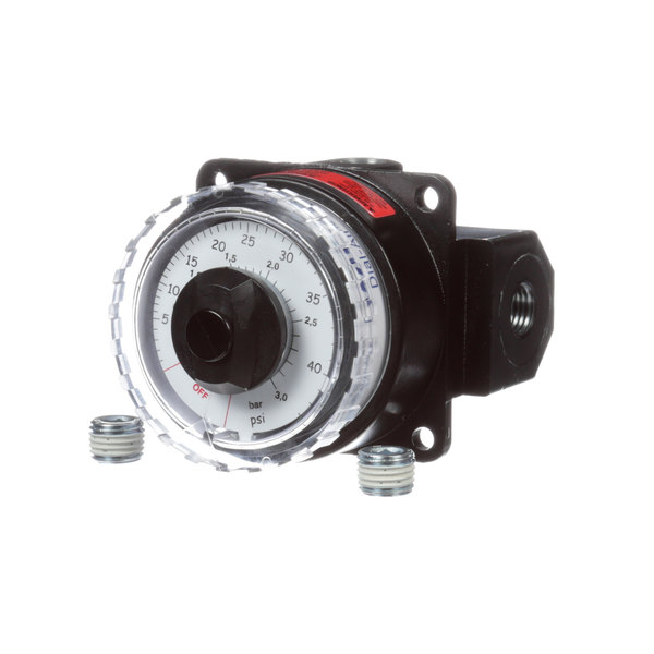 Groen Z050119 Air Regulator; Valve Main Image 1