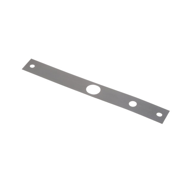 Groen Z094146 Spacer Door Latch