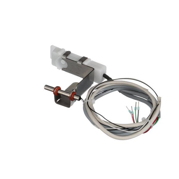 Food Warming Equipment Z-800-2042 Phtt Sensor Mount Plate