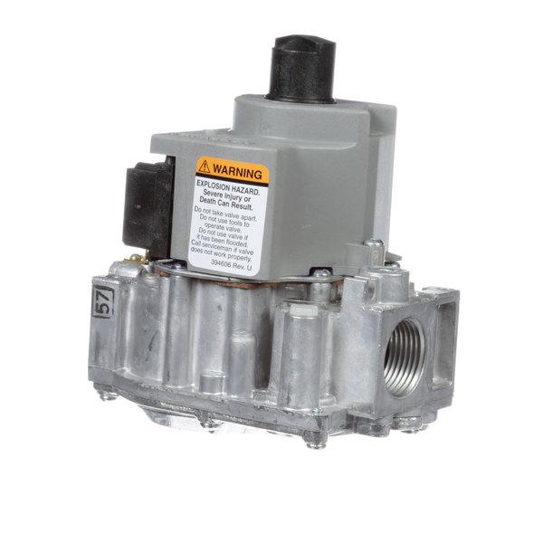 Revent 50302101 Gas Valve