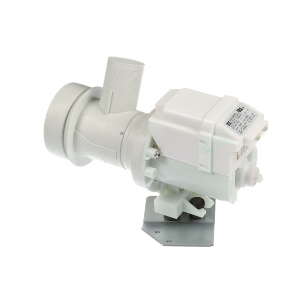 Speed Queen 802623P Drain Pump