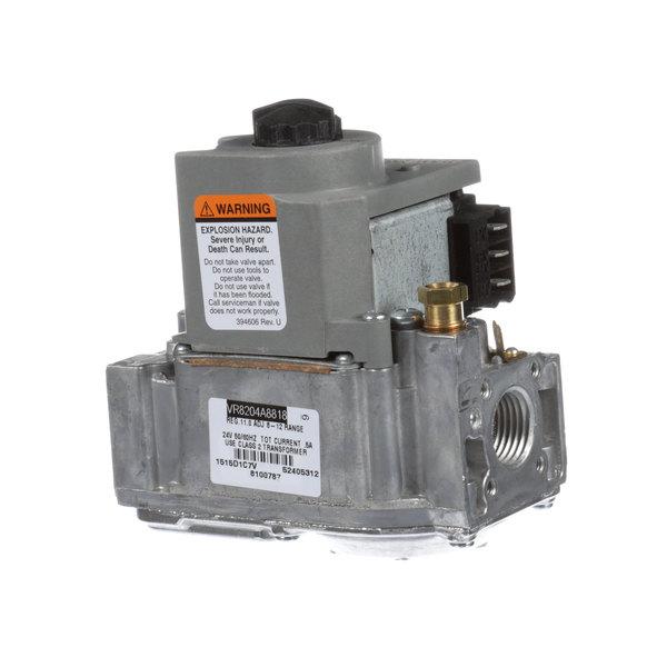 Frymaster 8100787 Tcf Propane Gas Valve Main Image 1