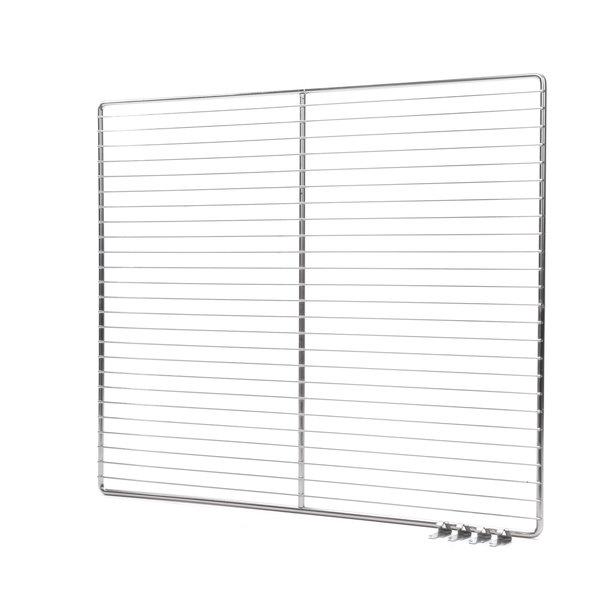 Delfield 000-B17-0030-S Kit,Shelf,Ref/Frz,R/Pt
