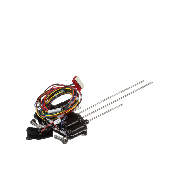 Follett Corporation 00171363 Sensor Assy Drain