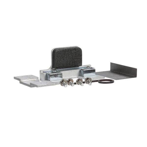 Anthony 02-14288-0001 Pod Lock Retrofit Kit Main Image 1