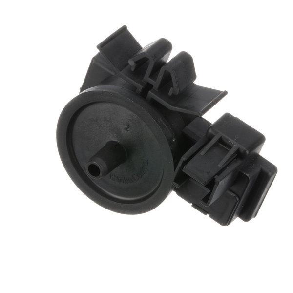 Blakeslee 81296 Pressure Switch Mbar 0 30